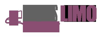 Ringer's Limo Logo